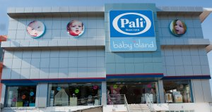 f528a8e9d69 PALI-BABY ISLAND :: PaliBaby