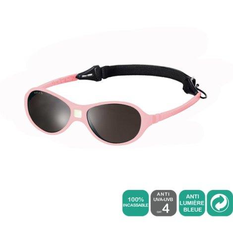 Γυαλιά ηλίου KIETLA Jokaki (12-30 μηνών) Marshmallow    PaliBaby b2fcc5ed85f