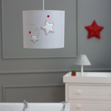 f4d95bac061 Φωτιστικό οροφής FUNNA BABY Baby Star. ΒΡΕΦΙΚΟ ΔΩΜΑΤΙΟ / Χαλιά - Κουρτίνες  ...