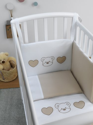 fa77c255e31 Προίκα μωρού PALI Urban :: PaliBaby