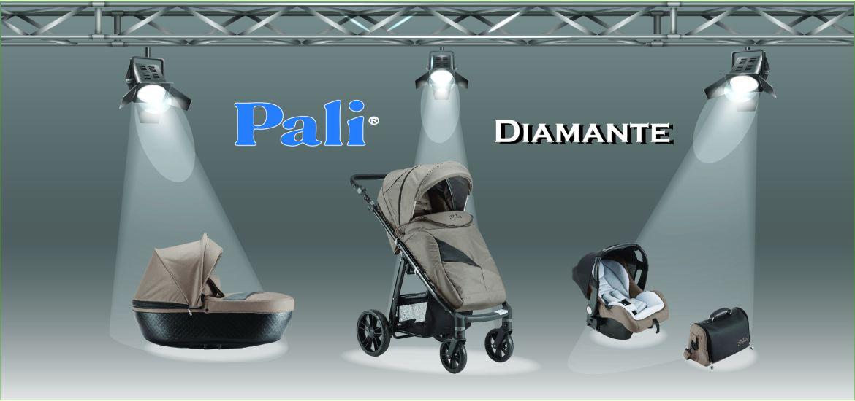 6562133bf84 Βρεφικό Πολυκατάστημα Pali Baby