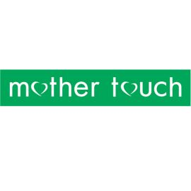 MOTHER TOUCH