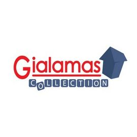 GIALAMAS COLLECTION
