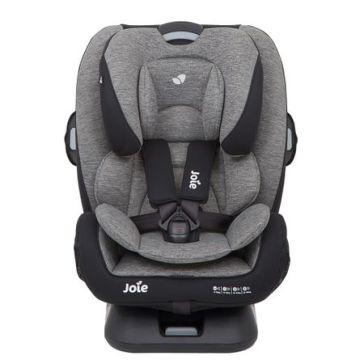 Κάθισμα αυτοκινήτου JOIE Every Stage fx Two Tone Black (0-36kg) 44631ccb41e