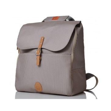 f8b2569f94 Τσάντα Αλλαξιέρα PACAPOD