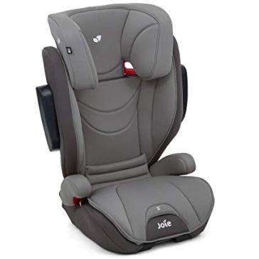 05452ccd9df Κάθισμα αυτοκινήτου JOIE Traver Dark Pewter