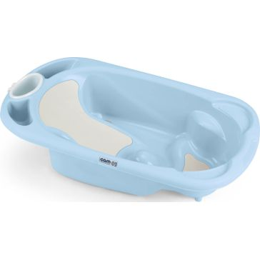 Μπανάκι CAM Baby Bagno Light Blue