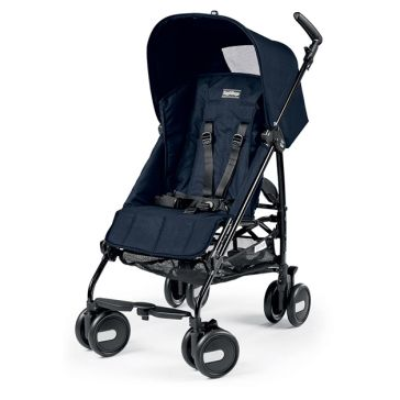 Καρότσι PEG PEREGO Pliko Mini Navy