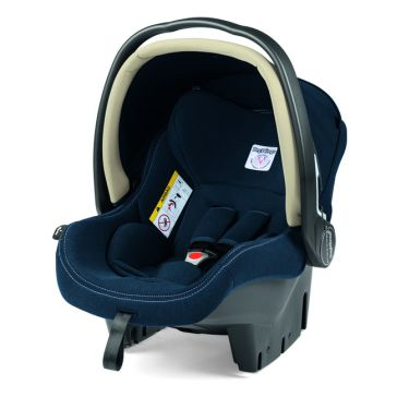 Κάθισμα αυτοκινήτου PEG PEREGO Primo Viaggio SL Breeze Blue