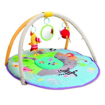 Γυμναστήριο TAF TOYS Jungle Pals Gym