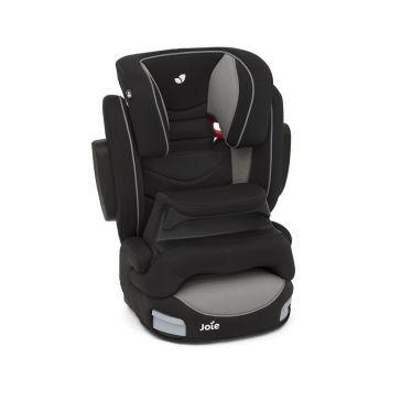 bab52b90a5d Κάθισμα αυτοκινήτου JOIE Trillo Shield Slate