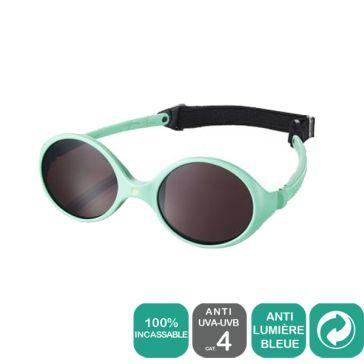 5f535561f4 Γυαλιά ηλίου KIETLA Diabola (0-18 μηνών) Mint